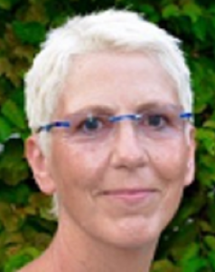 Sabine Lemke