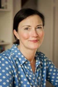 Nicola Ebert