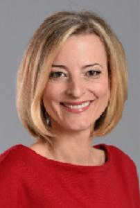 Sonja Fuhrmann
