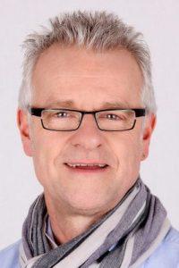 Thomas Niemann