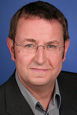 Dr. Joachim A. Renner