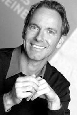 Michael Stemmler