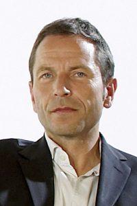 Matthias Kratzenstein