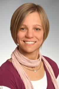 Julia Beforth
